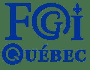 Logo FGi Québec